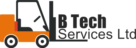 B Tech Services Ltd